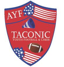 Taconic Youth Football and Cheer