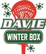 Winter Box League