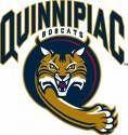 Quinnipiac Women's Lacrosse