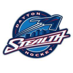 Dayton Hockey Association
