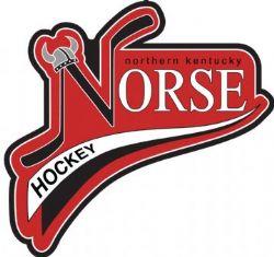NK Norse