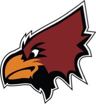 Louisville Ice Cardinals