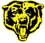 Troy Bruins Hockey