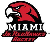 Miami Jr Redhawks