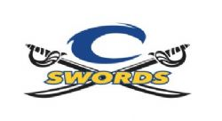 Cincinnati Swords