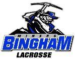 Bingham Boys Lacrosse