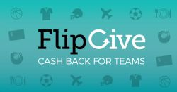 NC Flip Give