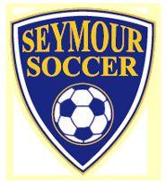 Seymour Soccer