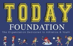 T.O.D.A.Y. Foundation
