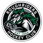 Cedar Rapid RoughRiders USHL