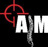 AIM Diagnostics