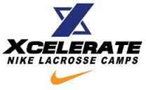 NORTHERN KY UNIVERSITY GIRLS LACROSSE CAMP