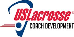 Coaches Development Link