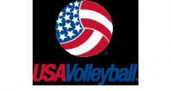 USA Volleyball Membership Renewal