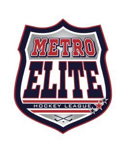 Metro EHL