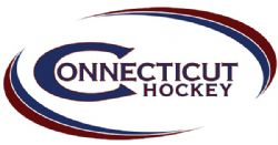 CHC Hockey