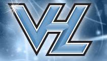 004 - Valley Hockey League