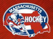 02 - Mass Hockey
