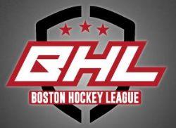003-Boston Hockey League