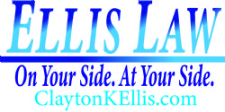 Clayton K Ellis Law Firm