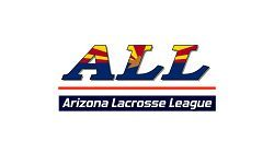 Arizona Lacrosse League