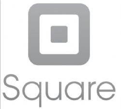 OVLC Swag Store - powered by Square