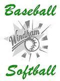 Windham Baseball Softball League