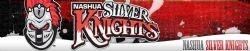 Nashua Silver Knights