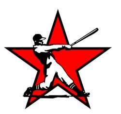 All Star Batting