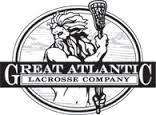 Great Atlantic Lacrosse