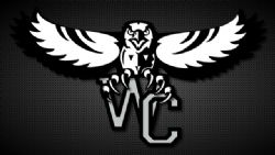 Westerville Central Warhawks
