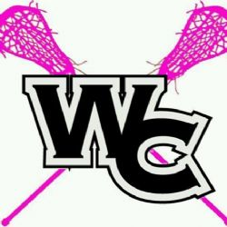 Westerville Central Girls Lacrosse