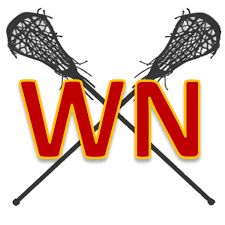 Westerville North Girls Lacrosse