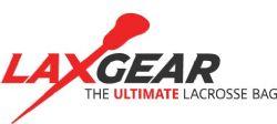 LAX Gear