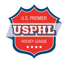 United States Permier Hockey League