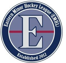 Eastern Minor Hockey League