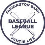 Farmington Bank/Vantis Life Baseball League