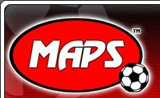 MAPS League