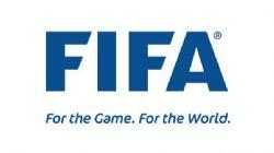 (9) FIFA