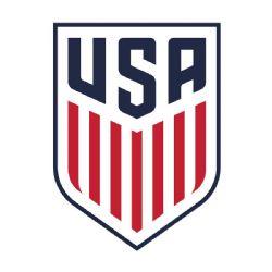 (8) US Soccer