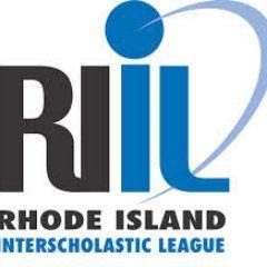 (2) RIIL