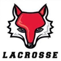 Marist Lacrosse Camp