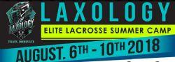 Laxology Summer Camp