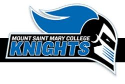 Mt. St. Mary College