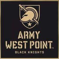 Army Lax