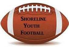 Shoreline Youth Football