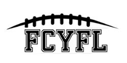 Fairfax County Youth Football League