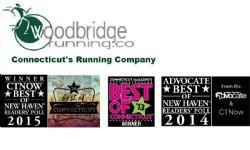 Woodbridge Running Club