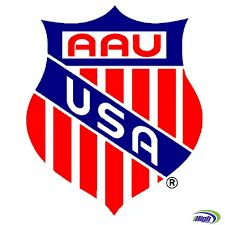 AAU ATHLETICS