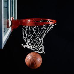 WYSC _ Basketball